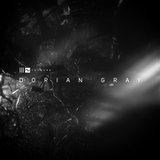 Te4enie podcast #3 Dorian Gray