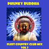 Fleet Country Club Vol 2