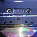 1985 - BBC Radio 1's first all CD show with Bruno Brookes - 26th Aug 1985 (5:35 - 7:00) pm