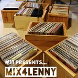 Mix4Lenny