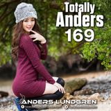 Totally Anders 169