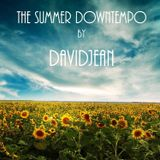 The summer downtempo by davidjean