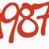 NZ Retro Weekly Top 40 Countdown - November 1987