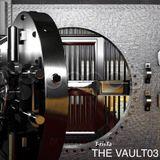 THE VAULT03///UNDERGROUND