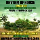 Rhythm-Of-House-Radio-Show-11-03-16