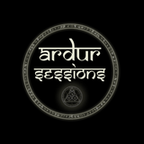 Ardur Sessions - 01