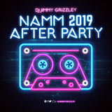 NAMM 2019 After Party