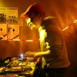 Quest Promotions Presents DJ Woody 2006 @Studio3 Bury St. Edmunds