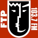 FTP Radio 103.7FM Bristol - Unknown DJ - 1988 (Audio is quite distorted - keep volume low)