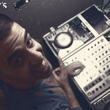 DJ Sagiv's  - Deep House 2016 Vol.3