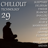 Chillout Mix#29