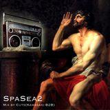 Spasea 2