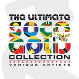 Reggae Revolution 2-6-18