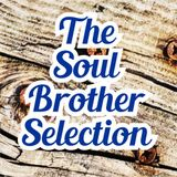 Soul Brother Selection -  16th November 2014