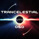 Trancelestial 060