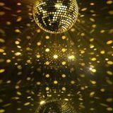 Top Notch Disco - Ultimate 2H30