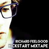 RFG - Kickstart Mixtape