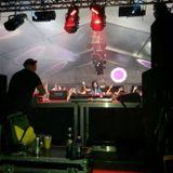 DJ Budai @ Baja Halfőző DJ Feszt 2013.07.13.
