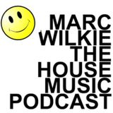 Marc Wilkie - Hip Nation