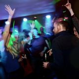 Mister Jay - Your Disco Needs U (Live) @ Extasis 2014