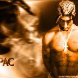 #RIP 2Pac '13