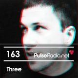 Three – Mixes Pulse.163