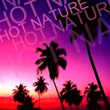 Hot Nature Mix