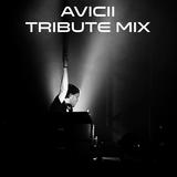A Tribute to AVICII