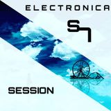 ELECTRONICA S7 SESSION