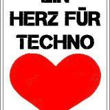 #Tanzindenmai #Afterhour #techno & #minimal beats #megamini #Frechen by #cologneandy #edmfamily