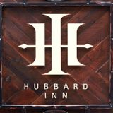 Live at Hubbard Inn 5.8.2015 (Part 1)