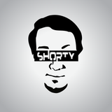 Shorty Minimix V1