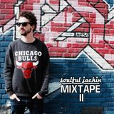 Disclectic - Soulful Jackin' Mixtape 2