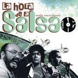 DMOE presenta LA HORA DE LA SALSA (2012)