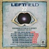 Leftfield Mix
