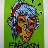 Alexander-Eargasm Ep.3