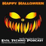 Evil.Techno.Podcast.-.No.17.LA-V.173BPM.Hardtechno.31.10.2017.Halloween Special
