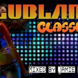 Clubland Classics