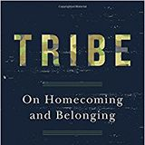 Tribal Homecoming