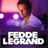Fedde Le Grand - Dark Light Sessions 116 02-11-2014