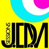 J.D.M - June 2012 Session