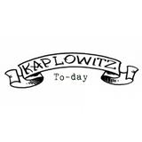 Kaplowitz To-day 6/13/17