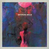 Atmosferas #9 - Broken Bells