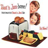 Hot Jam! vol. 6