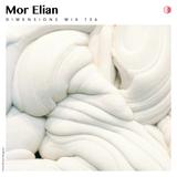 DIM136 - Mor Elian
