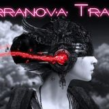 Terranova Trance. ( Set ).