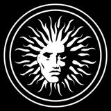 LIONDUB FT.  JOHNNY VOLTIK - 10.22.14 - KOOLLONDON [V RECORDS SPECIAL]