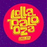 Skrillex - live at Lollapalooza, Chile - 14-Mar-2015