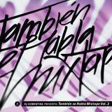 También se Habla Mixtape Vol. 2