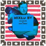 Calculon/Dave Owen Mix for Thump/Vice